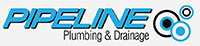 Pipleline Plumbing and Drainage