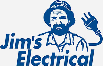 Jim's Electrical