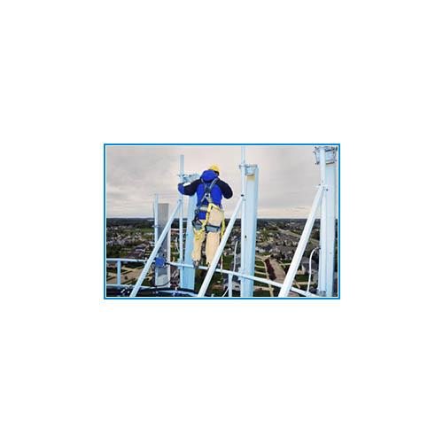 Solar Installation: Safe Work Method Statement Solar Installation
