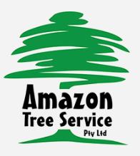 Amazon Tree Service