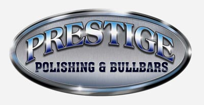 Prestige Polishing and Bullbars