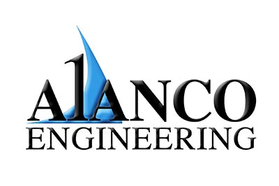 A1Anco Engineering