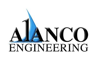 A1Anco Engineering