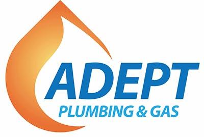 Adept Plumbing