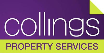 Collings Property Services