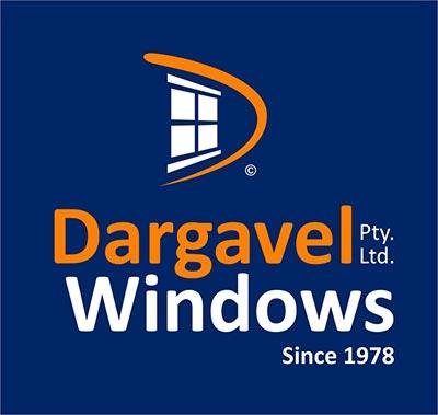 Dargavel Windows