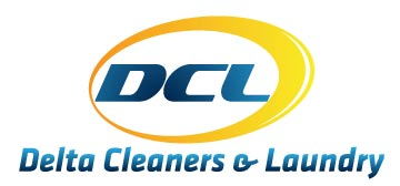 Delta Cleaners