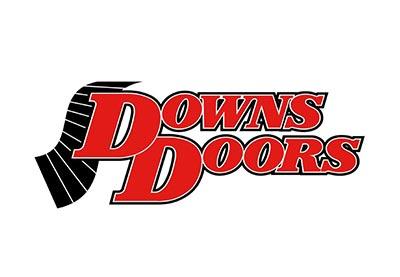 Downs Doors