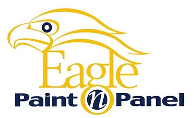Eagle Paint and Panel