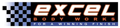 Excel Body Works