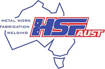 HSF AUST