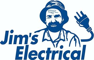 Jim's Elecrical