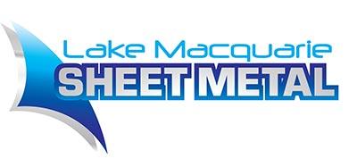 Lake Macquarie Sheetmetal