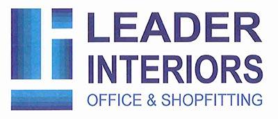 Leader Interiors