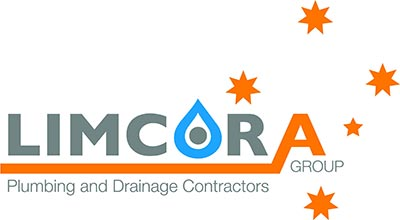 Limcora Group