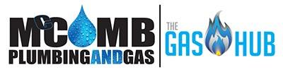 McComb Plumbing & Gas