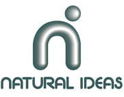Natural Ideas