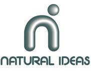 Natural Ideas