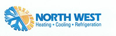 North West Heating Cooling