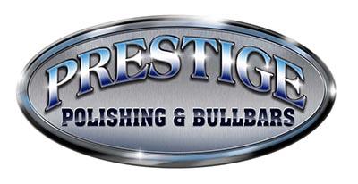 Prestige Polishing and Bullbars