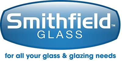 Smithfield Glass