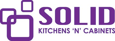 Solid Kitchens and Cabinets