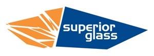 Superior Glass
