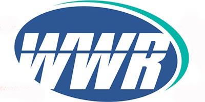 Warre Ward Refrigeration