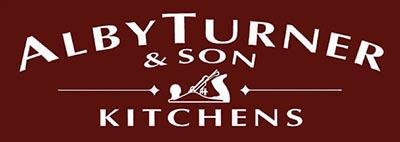 Alby Turner & Son
