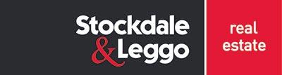 Real Estate Stockdale & Leggo