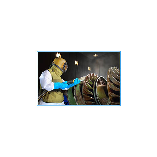 SWMS-Template-0001_Abrasive-Blasting