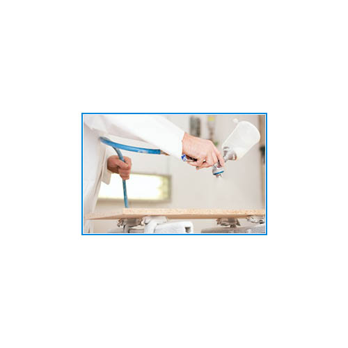 SWMS-Template-0002_Adhesive-Spraying