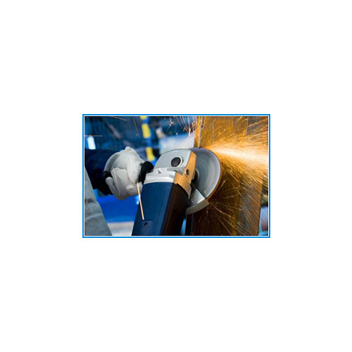 SWMS-Template-0009_Angle-Grinder