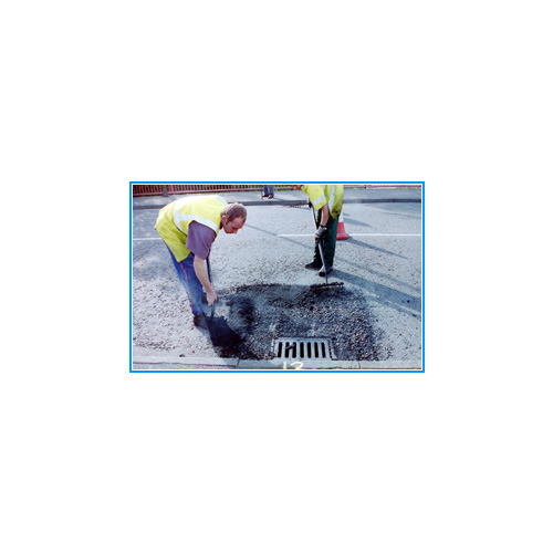 Safe Work Method Statement Template _0009_Asphalt Bitumen Patching