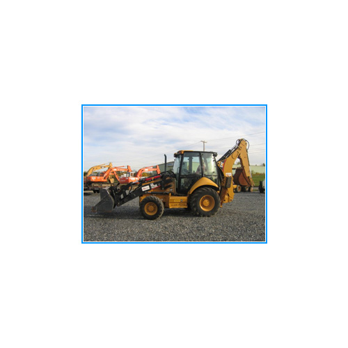 Safe Work Method Statement Template _0011_Backhoe front end loader