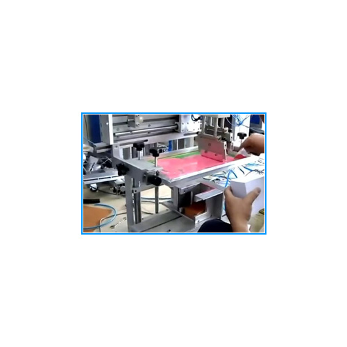 SWMS-Template-0013_Balloon-Screen-Printer