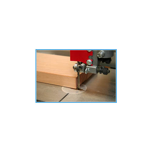 Safe-Work-Method-Statement-Template-0013_Bandsaw