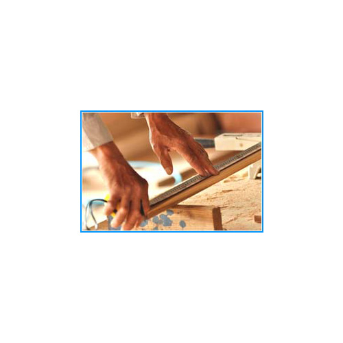 Carpentry Work Swms Bluesafe Solutions