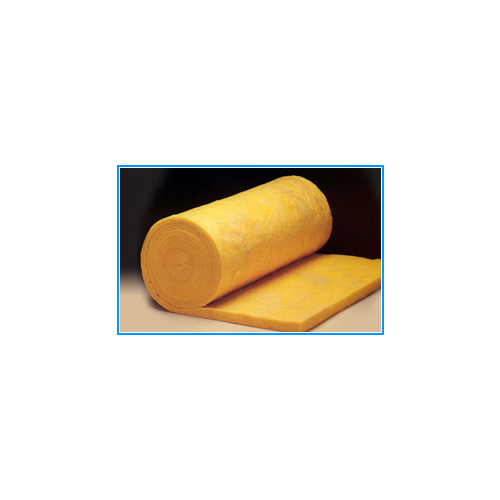 Glass Wool Insulation Swms Bluesafe Solutions
