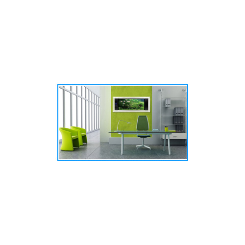 Office Furniture SWMS BlueSafe Solutions