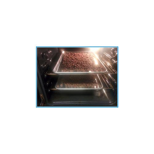 Safe Work Method Statement Template _0067_batch roasting oven