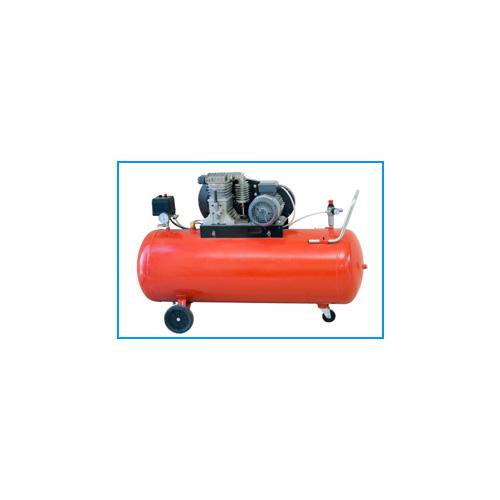 Safe-Work-Method-Statement-Template-0090_compressor