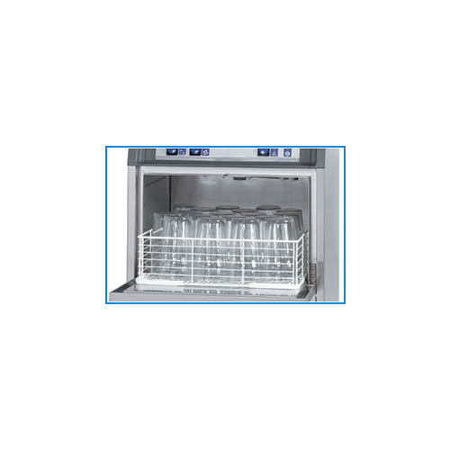 Safe-Work-Method-Statement-Template-0124_Glass-Washer