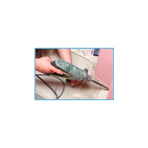 Safe-Work-Method-Statement-Template-0128_Hammer-Drill