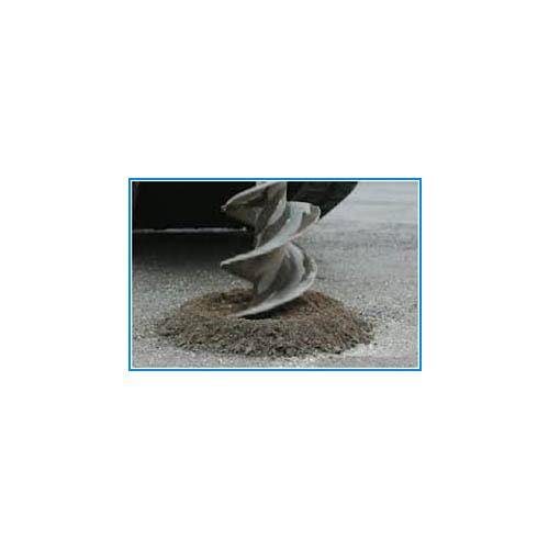 Safe-Work-Method-Statement-Template-0185_Motorised-Auger