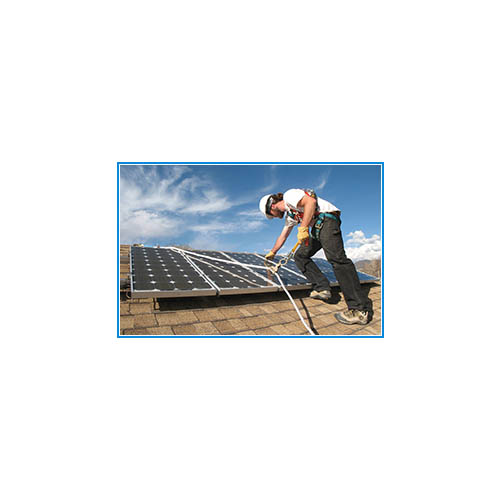 SWMS-Template-0285_Working-at-Heights