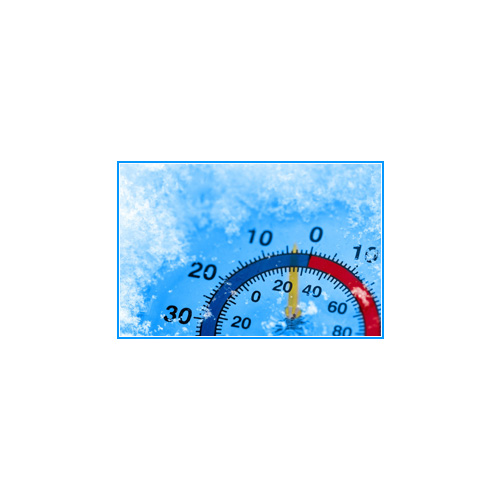 SWMS-Template-0311_working-in-cold-conditions