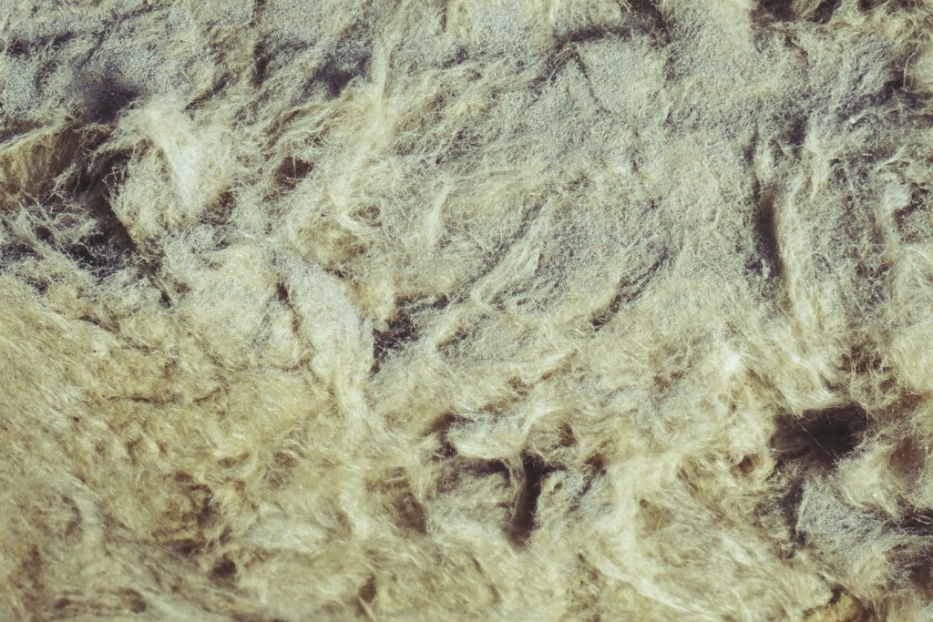 Asbestos-Materials-removal