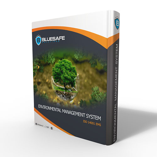 Environmental Management System package