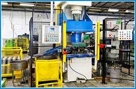 Hydraulic-Press-swms